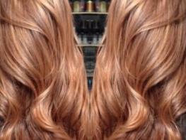Խմորիչով դիմակի շնորհիվ իմ մազերն իրենց փարթամությամբ և գեղեցկությամբ շլացնում են բոլորին, սիրով կիսվում եմ այս հնարով
