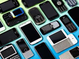 11 սխալ, որոնց հետևանքով ձեր հեռախոսը շարքից դուրս է գալիս շատ շուտ