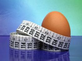 15 օրում 13 կիլոգրամով նիհարելու պարզ միջոց