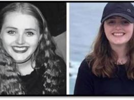 Բրիտանացի միլիոնատիրոջ դուստրը կորել է շուրջերկրյա ճանապարհորդության ժամանակ, ինչ է պատահել