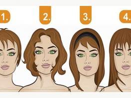 Մազերի երկարությունը բացահայտում է կնոջ բնավորության գաղտնիքները․ ինչ սանրվածք եք կրում դուք