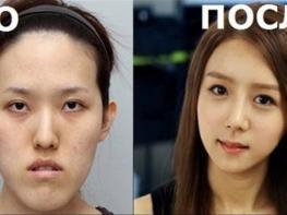 9 Шокирующих Фактов об Корейской Индустрии Красоты