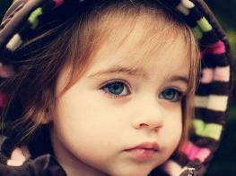 Իսկ ես ամաչում էի, որ աղջիկ երեխա եմ ունեցել... պատմություն բոլորի համար, ովքեր տարբերություն են դնում երեխաների մեջ