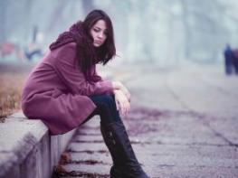 Մի քանի բան, որոնց  պատճառով շատ կանայք ու աղջիկներ այդպես էլ միայնակ են մնում ողջ կյանքի ընթացքում