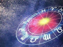 Ինչ է սպասվում կենդանակերպի յուրաքանչյուր նշանի 2019-ին․ աստղագուշակները կանխատեսում են