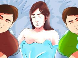 10 բան, որոնք առանց ամաչելու անում են բոլոր աղջիկները