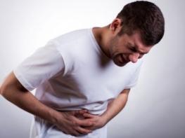 Արտասովոր ախտանշաններ, որոնք վկայում են լյարդի աշխատանքի խանգարման մասին