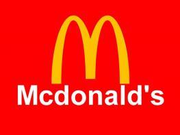 ЭКСКЛЮЗИВ: McDonald's в очередной раз опровергает слухи об открытии ресторанов в Армении