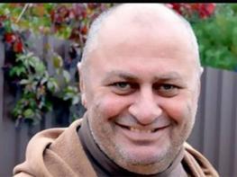 Убийца смоленского журналиста Баграта Асатряна приговорен к 16годам заключения. rusarminfo.ru