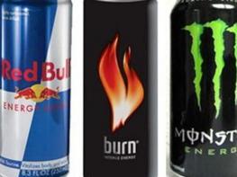 Ահա թե ինչ է տեղի ունենում ձեր սրտի հետ, երբ խմում եք էներգետիկ ըմպելիք, համոզվա՞ծ եք, որ դուք դրա կարիքն ունեք