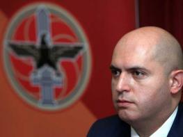 Դեկտեմբերի 6-ին Արմեն Աշոտյանին ևս հրավիրել են ոստիկանություն