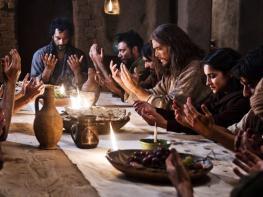 10 հզոր աղոթք, որ մեզ սովորեցնում է Գործք Առաքելոց գիրքը