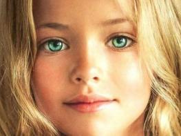 4 խորհուրդ Հարվարդի հոգեբաններից՝ «լավ» երեխաներ մեծացնելու համար
