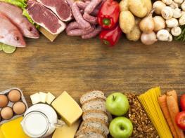 ՈՒՇԱԴՐՈՒԹՅՈՒՆ. ահա մթերքների այն ցանկը, որ պետք է օգտագործել, եթե ուզում եք ապրել երկար ու շատ առողջ