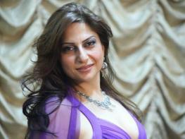 Ամուսնության նպատակով հարկավոր է 25-30 տարեկան աղջիկ. Լիանա Զուրաբյանի առաջարկը
