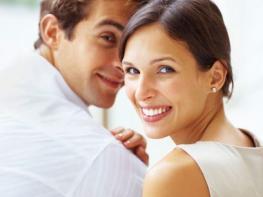 Հենց ԱՅՍՊԻՍԻ կանայք են օգտակար տղամարդկանց, միայն ՆՐԱՆՔ կարող են իսկապես երջանկացնել