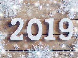 Աստղաբան Ալինա Դերձյանը պատմել է, թե ինչպիսին կլինի 2019 թվականը Հայաստանի և հայ ժողովրդի համար