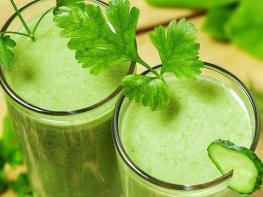 Այս ըմպելիքը կօգնի ազատվել ավելորդ քաշից ու առողջական մի շարք խնդիրներից