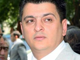 Պարզից էլ պարզ է՝ երբեք հնի վերադարձ չի լինի… այսօր անհանդուրժող է հասարակությունը, հայ մարդը… հայ երիտասարդը…