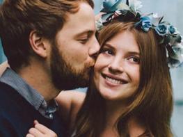 Տղամարդիկ, եթե ուզում եք, որ ձեր աղջկան սիրեն, սիրե՛ք ձեր կնոջը