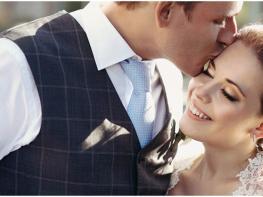 10 вещей, которые все мужчины тайно хотят в своей жене