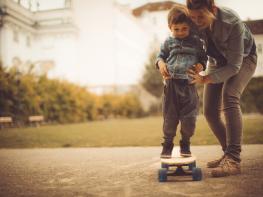 7 անհավանական փաստ մոր ու որդու կապվածության մասին. մայրերը շատ դրական են ազդում տղայի բնավորության վրա