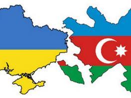 Азербайджан и Украина ограничили ввоз товаров из Нагорного Карабаха и Донбасса