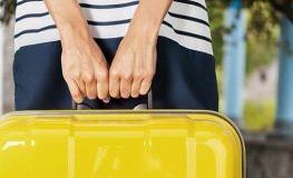 Ձեռքի ինչ ուղեբեռ կարելի է վերցնել օդանավ. 2017-ի նոր կանոնները (ցանկ)