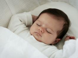 Ո՞ր անուններն են Հայաստանում հաճախ տրվում նորածիններին