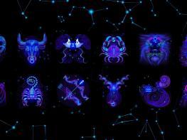 5 «ամենաբարդ» կենդանակերպի նշանները