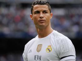 Cristiano Ronaldo still prolific but his role has changed at Real Madrid