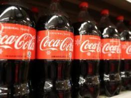 Պահոոո, այս ի՜նչ իմացա, փաստորեն Coca-Colaըմպելիքը ստանում են…. կարդացեք և դուք որոշեք խմել թե չխմել