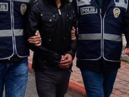 Թուրքիայի 30 նահանգում գյուլենականների դեմ գործողություն է իրականացվել