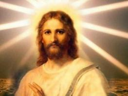 Հզոր աղոթք, որ կբուժի, միշտ կփրկի ու կօգնի ամեն իրավիճակում