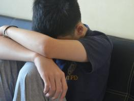 «Համբալ», «ոջլոտ». ուսուցչուհին ծաղրել է 16-ամյա պատանուն. ծնողն ահազանգում է իր երեխային դպրոցում բռնության ենթարկելու մասին