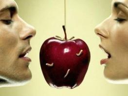 Ինչպես էին հին Հայաստանում ստուգում աղջկա կուսությունը և որտեղից է առաջացել «կարմիր խնձորի» ավանդույթը