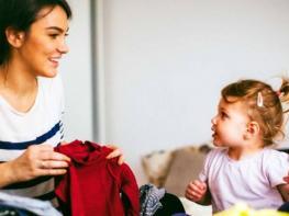 11 շատ կարևոր խորհուրդ, որ կօգնեն երեխային ավելի ինքնուրույն դարձնել