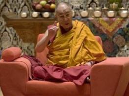 Դալայ-Լամայի խորիմաստ մտքերը, իմաստուն խոսքեր, որ կյանքում շատ կօգնեն