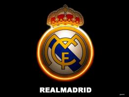 Real Madrid want a European Super League but La Liga criticism is harsh, says Guillem Balague