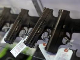 Ովքեր են Հայաստանում զենք կրում. Ամեն ինչ զենք կրելու իրավունքի մասին