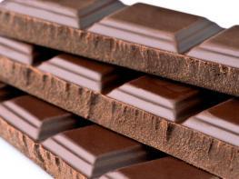 Չեք էլ կարող պատկերացնել, թե ինչ է կատարվում ձեր օրգանիզմի հետ, երբ շոկոլադ եք ուտում