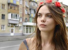 Femen-ի հիմնադիրը ինքնասպան է եղել