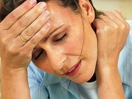 8 նշան, որ օրգանիզմին չի բավարարում այս նյութը. ուշադիր եղեք