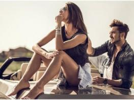 Հորոսկոպի 3 տղամարդիկ, ում հետ չարժե հարաբերություններ սկսել