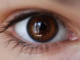 Շագանակագույն աչքեր ունեցող բոլոր մարդիկ 4 առանձնահատկություն ունեն. սովորեք դրանք գնահատել. ՖՈՏՈ