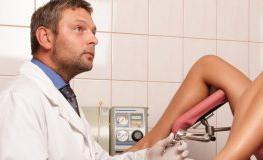 5 խորհուրդ գինեկոլոգից, որոնց պետք է հետևի յուրաքանչյուր կին