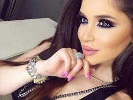 Instagram-ի հայտնի հայ երիտասարդներ, ովքեր դեռահասների կուռքն են /լուսանկարներ/