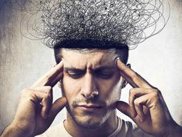 Սովորություններ, որոնք կօգնեն ձեզ զարգացնել հոգեբանական տոկունությունը