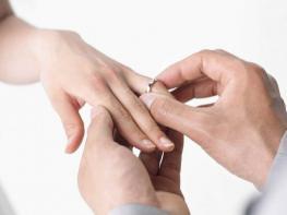 Ամուսնական կյանքի 7 շրջանները․ շատ հետաքրքիր է