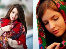 Ինչո՞ւ գեղեցիկ կանանց չի կարելի Հայաստան այցելել․ ռուս լրագրողը կիսվում է սեփական փորձով